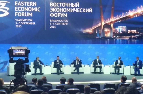 Якутск - один из локомотивов развития Дальнего Востока