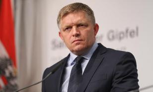 Премьер Словакии отработал ночь на заводе ради повышения зарплаты