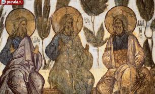 Кто такой Авраам: мифологический персонаж или историческая личность?