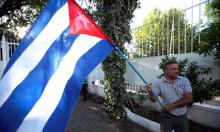 Российская военная база на Кубе: как отреагируют США