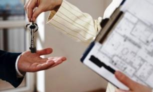 Будущее рынка аренды жилья: поможет ли налог на самозанятость