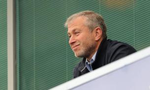 """В """"Челси"""" опровергли слухи о продаже клуба Абрамовичем"""