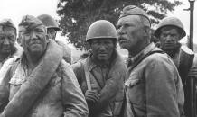 ВЦИОМ: больше половины россиян предпочитают советские фильмы о войне современным