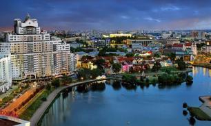 Выбираем для отдыха прекрасный Минск