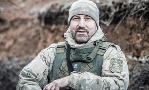 Претендента на пост главы ДНР не выпустили из России в Донецк
