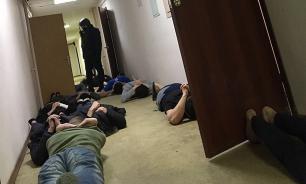 СМИ: Уроженцев Кавказа в вузах России будут проверять особо тщательно