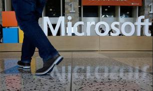 От слежки АНБ Microsoft сбежит в Германию