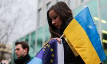 Ростислав ИЩЕНКО: Запад одержал информационную победу над народом Украины
