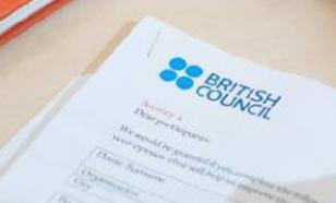 Британский совет прекращает свою деятельность в России