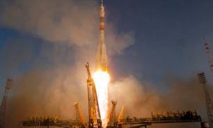 Роскосмос решил не отказываться от создания перспективной ракеты