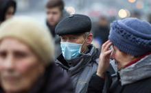 """Идущий из Грузии """"смертельный грипп"""" создан в биолаборатории США?"""