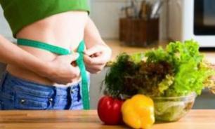 Как ускорить метаболизм – советы экспертов