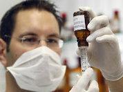 Трансплантология - закрытая тема для России