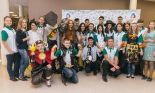Юных экологов призвали прибраться в России