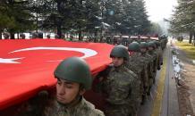 Выбор Турции требует уважения к себе