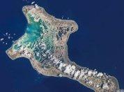 Кирибати исчезает как государство