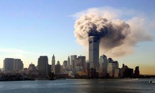 Экс-сотрудники администрации Буша восхитились действиями Путина после терактов 9/11