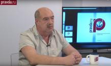 Лев ВЕРШИНИН: Порошенко сейчас уничтожает один из последних рычагов влияния Москвы