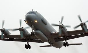 Что говорят в Израиле о трагедии с Ил-20