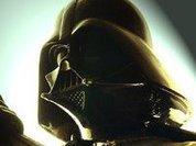 """""""Звездные войны"""": темные побеждают"""