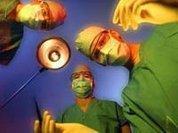 Минздрав не дает оперировать на сердце