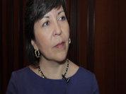Посол Боливии: Россия - надежда мира