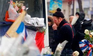 Ксавье Моро: Французы заплатят кровью за решения властей