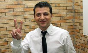 Олег Ляшко возмутился сравнением Украины с порноактрисой со стороны Владимира Зеленского