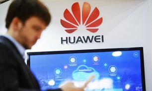 Южная Корея не поддержала США в вопросе санкций против Huawei