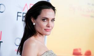 Чем болеет Анджелина Джоли? Теперь понятно