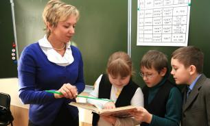 Минпросвещения разработает правила поведения учителей в соцсетях