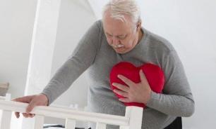 Что нужно знать об инфаркте миокарда
