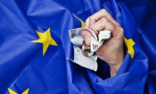 Богатым странам Европы не нужна Греция в еврозоне - мнение