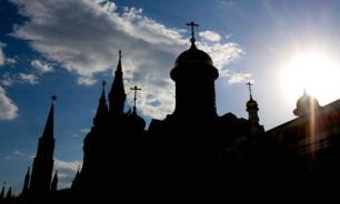Гагаузы: Зря мы не воевали с Молдавией