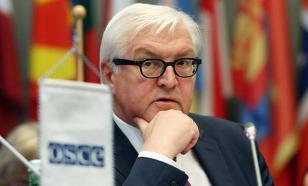 Европа нуждается в России, но ставит ей условия. А нужно ли это самой России?