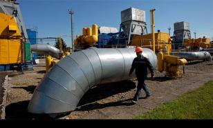 Киев рассчитал для ЕС преимущества транзита газа через Украину