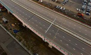 Подрядчик строительства дороги Неклюдово—Золотово может определиться в этом году