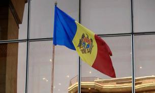 Пророссийский Додон провалил выборы в Молдавии