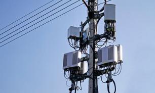 Минобороны может отдать операторам 5G-диапазон в крупных городах