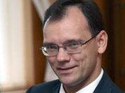 Дмитрий Глушко: главное — социальная сфера