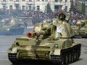 Нагорный Карабах хотят ввергнуть в войну