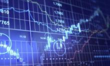 Японские регуляторы угрожают бирже Binance