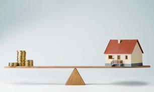 Регионам поменяли порядок налогообложения недвижимости
