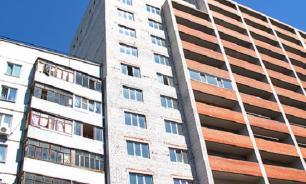 Содержание жилого фонда вызывает все меньше жалоб москвичей
