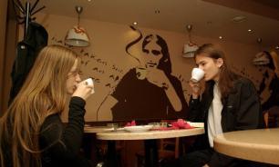 Кофейни Петербурга начинают массово закрываться из-за смены тренда