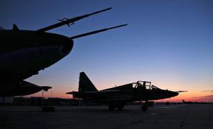 Донбасс и Сирия. Итоги для России