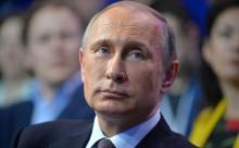 Элиты на измене: Путин не будет обязан никому