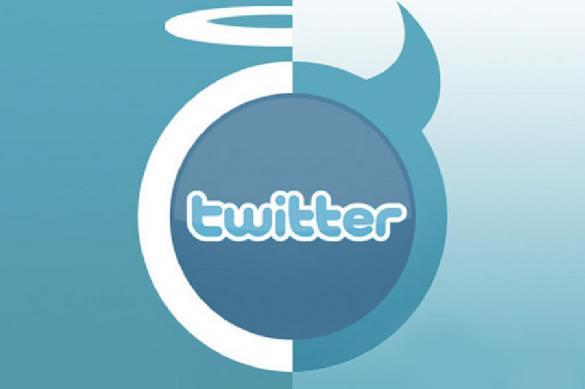 """""""Твит"""" как """"Искандер"""": вылетит – не поймаешь!"""