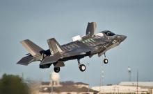 F-35 уничтожил радар в Сирии несмотря на защиту ПВО?