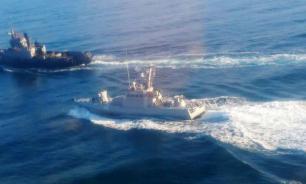 Суд в Гамбурге по украинским морякам вынесет решение не в пользу России - эксперт